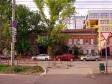 Samara, Nekrasovskaya st, house94
