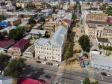 萨马拉市, Nekrasovskaya st, 房屋63