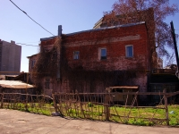 Самара, Пионерская ул, дом 29