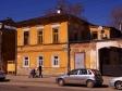 Samara, Pionerskaya st, house40
