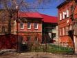 萨马拉市, Pionerskaya st, 房屋59/32