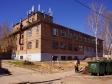 Samara, Pionerskaya st, house45