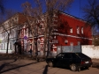 Samara, Stepan Razin st, house47