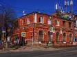 Samara, Stepan Razin st, house55