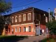 Samara, Stepan Razin st, house57