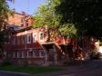 Samara, Stepan Razin st, house63
