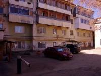 Самара, Степана Разина ул, дом 39