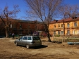 萨马拉市, Stepan Razin st, 房屋40