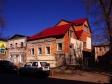萨马拉市, Stepan Razin st, 房屋43