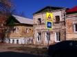 萨马拉市, Stepan Razin st, 房屋45