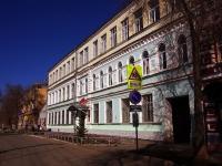 Самара, Степана Разина ул, дом 49