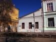 Samara, Stepan Razin st, house49А