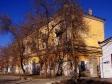Samara, Stepan Razin st, house51
