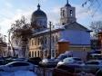 Samara, Stepan Razin st, house80