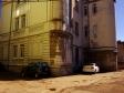 Samara, Stepan Razin st, house42