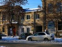 Самара, Степана Разина ул, дом 84