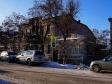 萨马拉市, Stepan Razin st, 房屋86