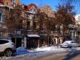 Samara, Stepan Razin st, house90