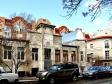 萨马拉市, Stepan Razin st, 房屋92