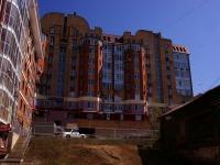 соседний дом: ул. Степана Разина, дом 94. многоквартирный дом