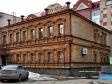 Samara, Stepan Razin st, house94А