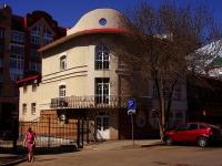 соседний дом: ул. Степана Разина, дом 96. многоквартирный дом