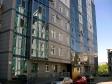 Samara, Stepan Razin st, house102