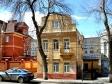 Samara, Stepan Razin st, house126