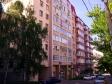萨马拉市, Stepan Razin st, 房屋136