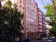Samara, Stepan Razin st, house136