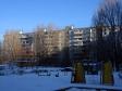 Samara, Bubnov st, house4