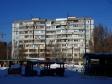 Samara, Bubnov st, house8Б