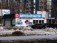 Samara, Bubnov st, house2А