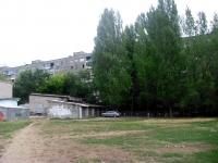 萨马拉市, Voronezhskaya st, 房屋 230. 公寓楼