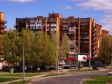 Samara, Zavodskoe road, house42