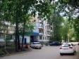 Самара, Фадеева ул, дом60