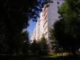 Samara, Fadeev st, house48