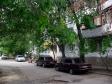 Samara, Fadeev st, house56