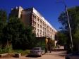 Samara, Fadeev st, house58А