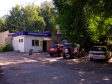 Samara, Fadeev st, house56А/1
