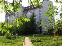 соседний дом: ул. Мориса Тореза, дом 20. многоквартирный дом