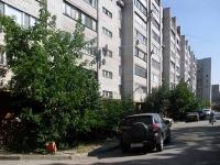 萨马拉市, Morisa Toreza st, 房屋 101А. 公寓楼