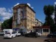 萨马拉市, Gagarin st, 房屋51