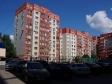 萨马拉市, Gagarin st, 房屋53
