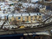 Самара, Гагарина ул, дом 8