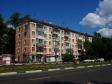 萨马拉市, Gagarin st, 房屋46