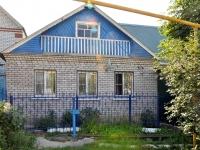 Samara, st Naberezhnaya r. Samary, house 186. Private house