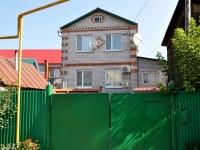 Samara, st Naberezhnaya r. Samary, house 188. Private house