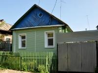 Samara, st Naberezhnaya r. Samary, house 192. Private house