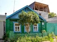 Samara, st Naberezhnaya r. Samary, house 194. Private house